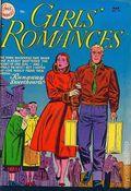 Girls' Romances (1950) 19