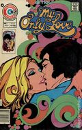 My Only Love (1975) 3