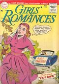 Girls' Romances (1950) 35