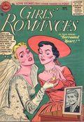 Girls' Romances (1950) 37