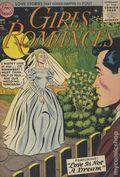 Girls' Romances (1950) 41