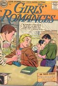 Girls' Romances (1950) 43