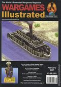 Wargames Illustrated 232
