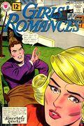 Girls' Romances (1950) 81