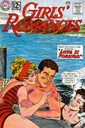Girls' Romances (1950) 84