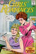 Girls' Romances (1950) 89