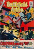 Battlefield Action (1957) 35
