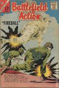 Battlefield Action (1957) 51
