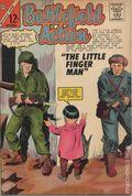 Battlefield Action (1957) 55