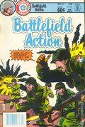 Battlefield Action (1957) 85