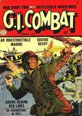 GI Combat (1952) 3