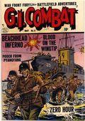 GI Combat (1952) 6