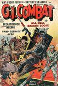 GI Combat (1952) 12