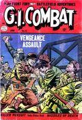 GI Combat (1952) 15