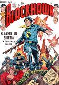 Blackhawk (1944 1st Series) 57