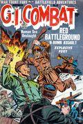 GI Combat (1952) 18