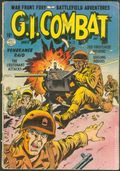 GI Combat (1952) 22