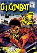 GI Combat (1952) 26