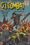 GI Combat (1952) 30