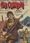 GI Combat (1952) 33