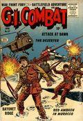 GI Combat (1952) 37