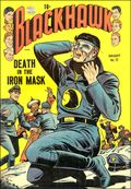 Blackhawk (1944 1st Series) 72