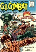 GI Combat (1952) 40