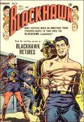 Blackhawk (1944 1st Series) 73