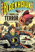 Blackhawk (1944 1st Series) 77