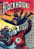 Blackhawk (1944 1st Series) 78