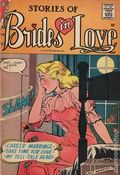 Brides in Love (1956) 4