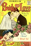 Brides in Love (1956) 19
