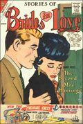 Brides in Love (1956) 22