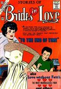 Brides in Love (1956) 23