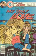 My Only Love (1975) 9