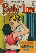 Brides in Love (1956) 30
