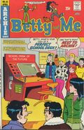 Betty and Me (1966) 65