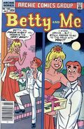 Betty and Me (1966) 146