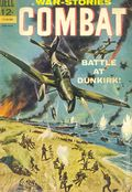Combat (1961 Dell) 15