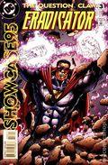 Showcase 95 (1995) 3