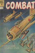 Combat (1961 Dell) 28