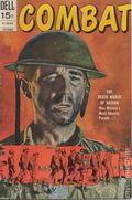 Combat (1961 Dell) 29