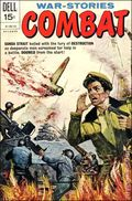 Combat (1961 Dell) 33