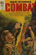 Combat (1961 Dell) 34