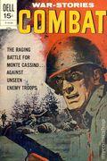 Combat (1961 Dell) 35
