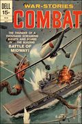 Combat (1961 Dell) 36