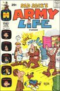 Sad Sack's Army Life (1963) 32