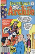Everything's Archie (1969) 132