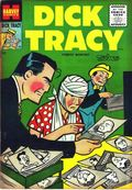 Dick Tracy Monthly (1948-1961) 95