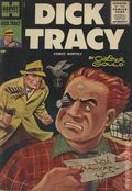 Dick Tracy Monthly (1948-1961) 99